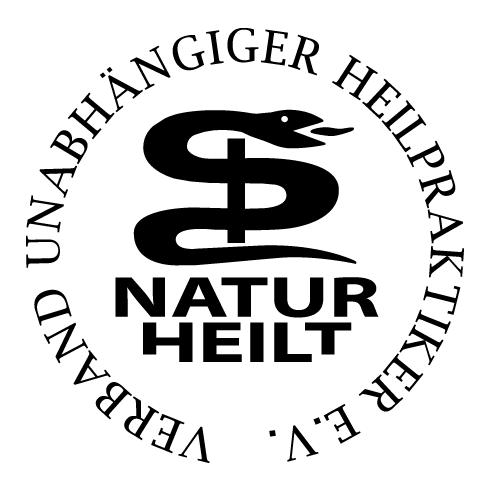 verband-unabhaengiger-heilpraktiker-sw-logo